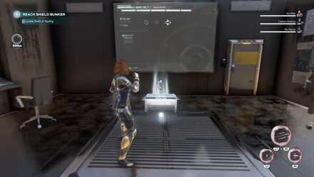 Desert Vault Elite chest 2.jpg