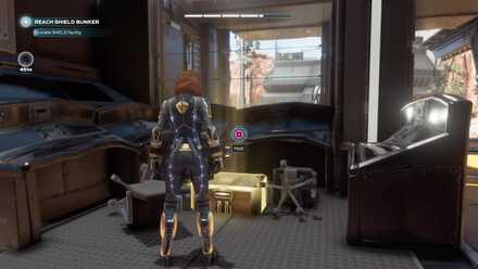 Desert Vault Elite chest 3.jpg