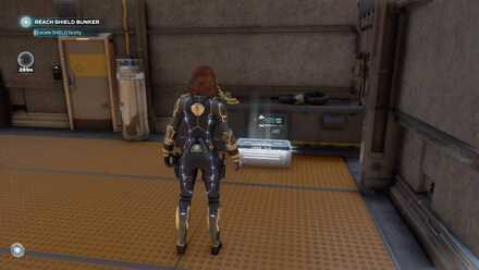 Desert Vault Elite chest 4.jpg