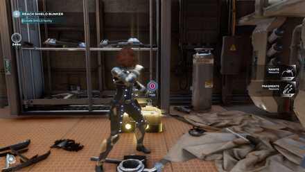 Desert Vault Elite chest 6.jpg