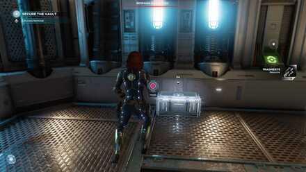 Desert Vault Elite chest 8.jpg