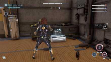 Desert Vault Elite chest 9.jpg