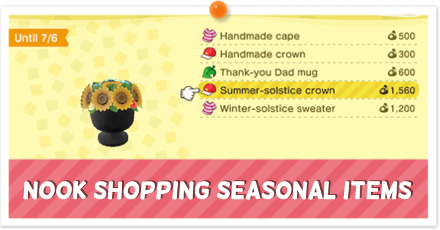 List of Seasonal Nook Shopping Items header.png