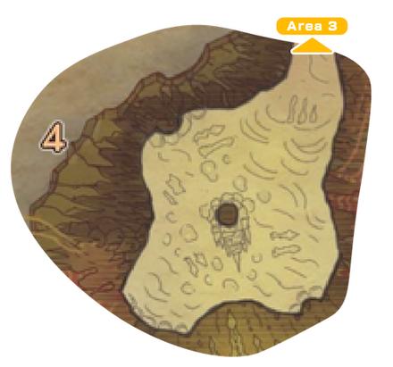 Caverns of El Dorado 4
