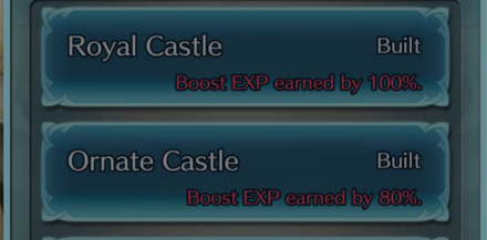 Royal Castle.png
