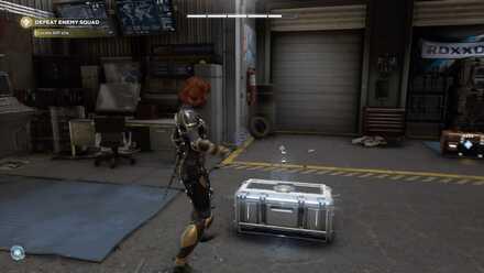 Sight Unseen Elite chest 1.jpg