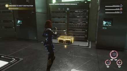Sight Unseen Elite chest 3.jpg