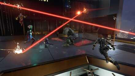 City Under Siege Elite walkthrough.jpg