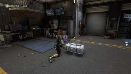 City Under Siege Elite chest 1.jpg