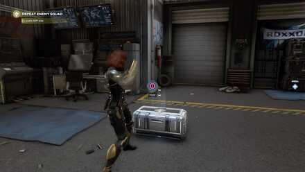 City Under Siege Elite chest 2.jpg