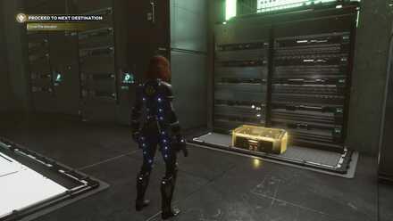 City Under Siege Elite chest 3.jpg