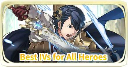 Best IVs For All Heroes.jpg