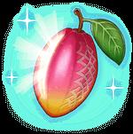 IV Fruit.png
