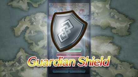 Guardian Shield.jpg