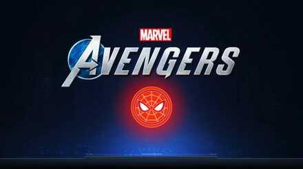 Spider-Man Release Date Skills Heroics Skins
