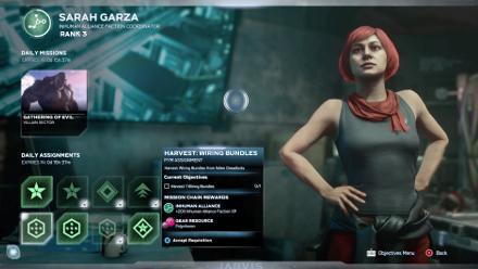 Inhuman Alliance 01.png