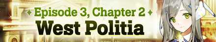 Episode 3-2 West Politia.jpg