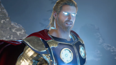 Thor Iconic Mission 01.png