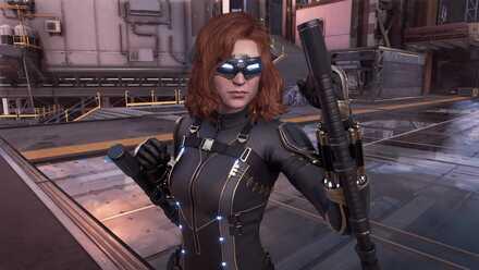 Best Black Widow Build guide.jpg