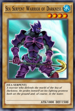 Sea Serpent Warrior of Darkness.PNG