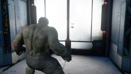Avengers Condition Green 03.png