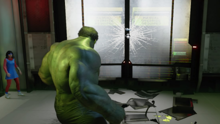 Avengers Condition Green 04.png