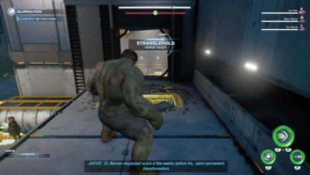 Avengers Condition Green Chest 03 Location 01.png