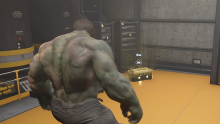Avengers Condition Green Chest 03.png