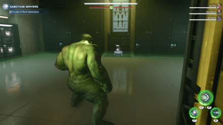 Avengers Condition Green Chest 04.png