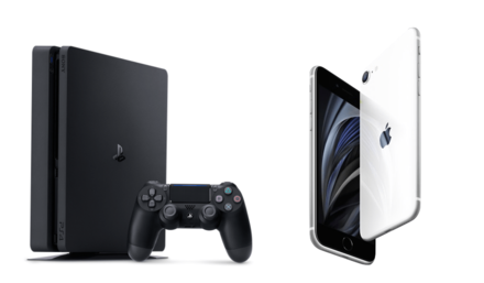 Console and Mobile.png