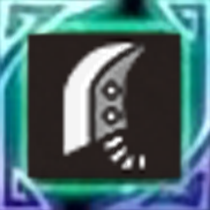 Great Sword Icon