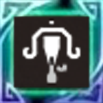 Light Bowgun Icon