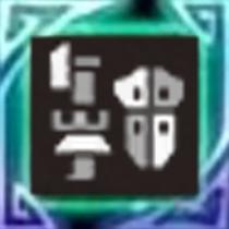 Gunlance Icon