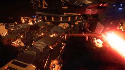 To Tame a Titan Elite walkthrough.jpg