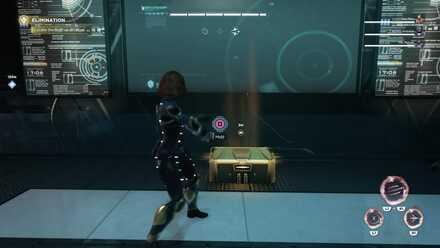 To Tame a Titan Elite chest 1.jpg