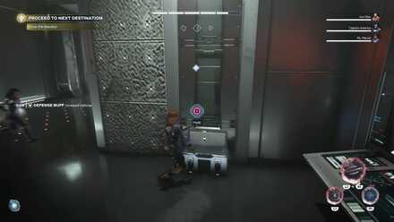 To Tame a Titan Elite chest 2.jpg