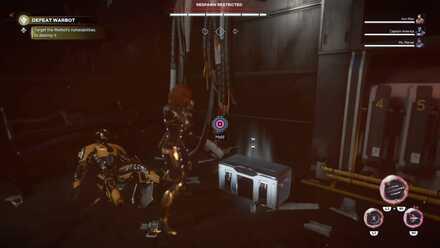 To Tame a Titan Elite chest 4.jpg