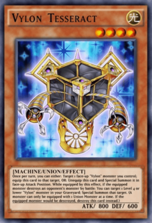 Vylon Tesseract.PNG