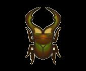 Cyclommatus Stag Image