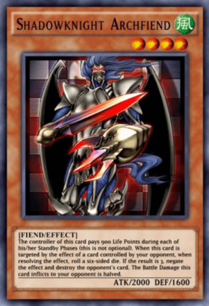 Shadowknight Archfiend.PNG