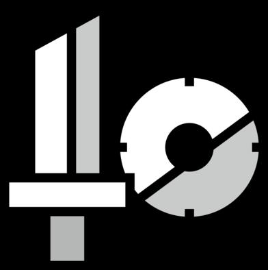 Sword & Shield Icon.jpeg