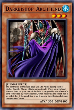 Darkbishop Archfiend.PNG