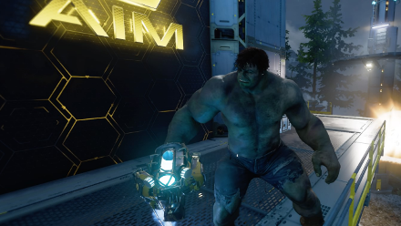 Hulk Iconic Mission Chain 01.png