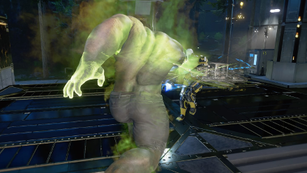 Hulk Iconic Mission Chain 03.png