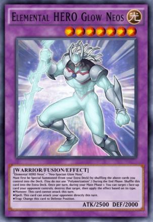 Elemental HERO Glow Neos.png