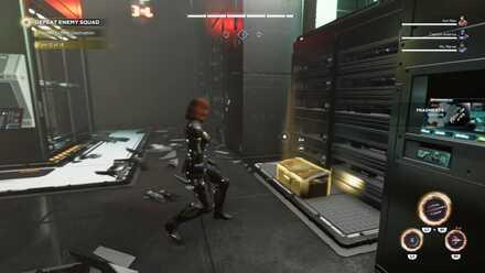 Last Avenger Standing chest 2.jpg