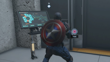 Avengers Alpha Threat 02.png