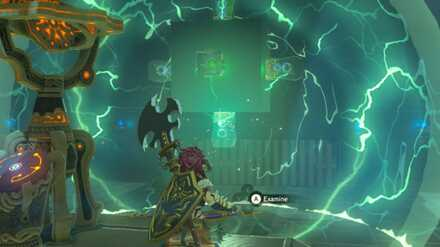 Joloo Nah Shrine Walkthrough Location And Puzzle Solution Zelda Breath Of The Wild Botw Game8 Oman au shrine (magnesis trial). joloo nah shrine walkthrough location