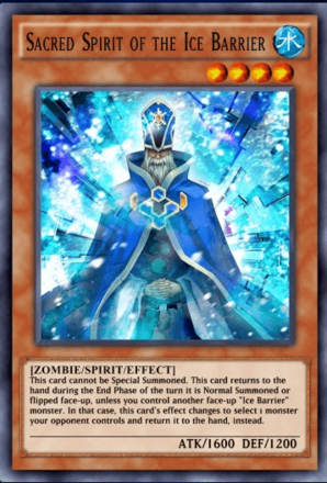 Sacred Spirit of the Ice Barrier.png