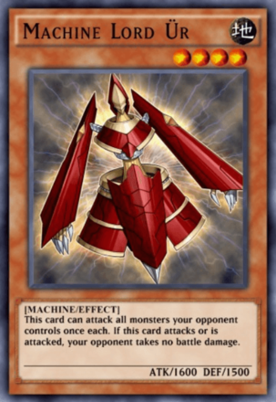 Machine Lord Ur.PNG